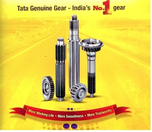 tata-genuine-gears