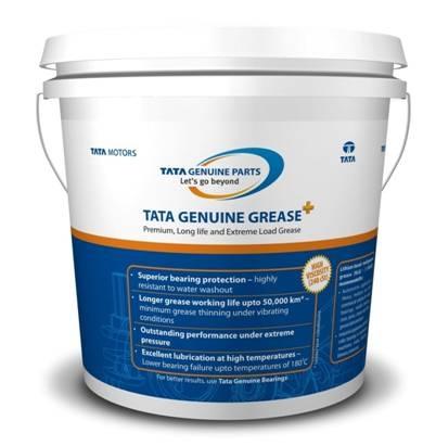 tata-genuine-grease
