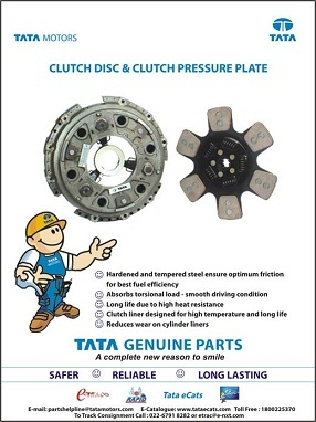 tata-genuine-cluth-pressure-plate